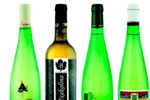 如何理解葡萄酒的年份