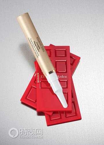 2007美容大奖入围产品:时空?活平纹笔(图)