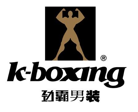 logo logo 标志 设计 图标 450_365图片