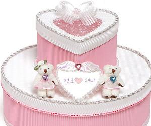 贵州蛋糕盒定制风格