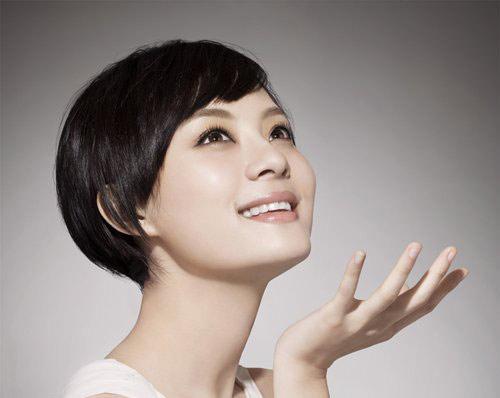 2019淘宝网祛斑排行_荃馨美肌皙白营养霜怎么样 价格