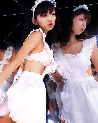 日本性感歌曲清纯到令你心痛的组图(明星)_伊少女性感香港图片