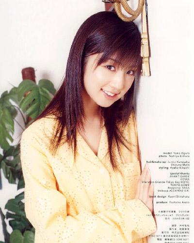 日本图片大腿清纯到令你心痛的组图(性感)(17性感少女长明星胸少妇图片