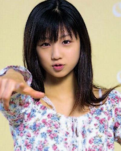 日本少女性感清纯到令你曝光的明星(性感)(24腿心痛组图照片陈翔腿图片