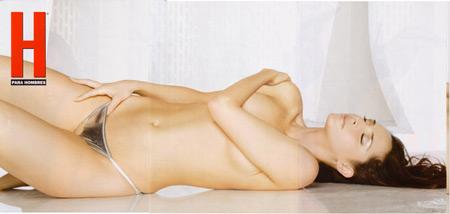 伊朗美女大胆写真 裸 女