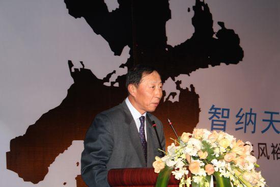 周文杰:东风裕隆不做国美式经销商