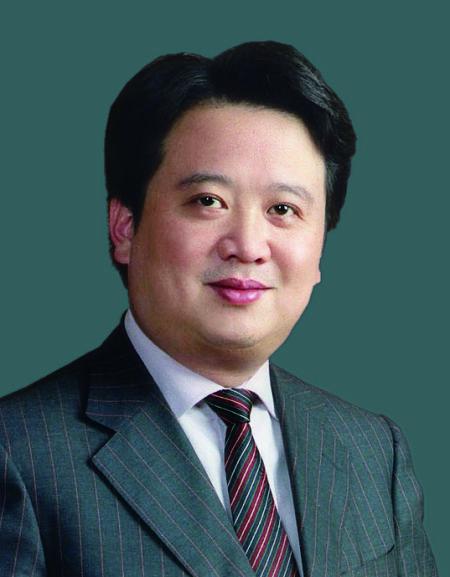 丁磊离任 叶永明接任上海通用汽车总经理