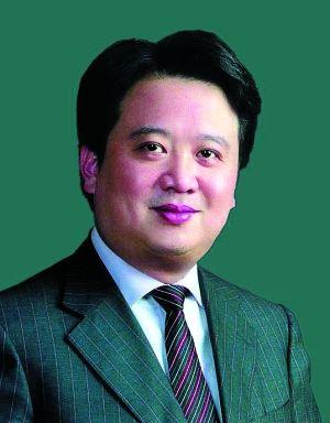 叶永明接任SGM总经理 丁磊离开汽车行业