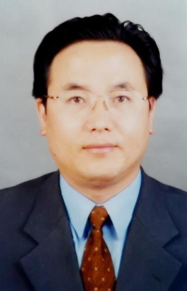 朱福寿出任东风汽车公司总经理 试用期一年
