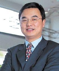 孙晓东否认职务为PSA亚洲区二把手