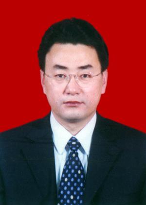 许宪平被认定为一汽总经理 已内部公示