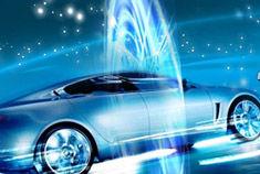 车坛论剑:新生到嬗变 合资自主2011进程