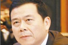 曾庆洪:工资集体协商 避免劳资冲突