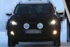 起亚普及7速双离合 九款车型将搭载(图)