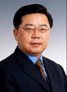一汽集团董事长、党委书记徐建一接受组织调查