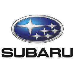 苏州国际车展-路上常见的几款跑车,只要30万?