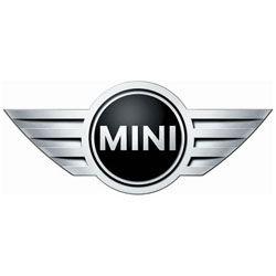 [热点]MINI新车上市,喜欢越野的小姐姐可以下手了