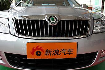 2013款明锐1.6L手动逸俊版