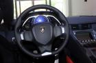 兰博基尼 Aventador LP700-4 到店实拍