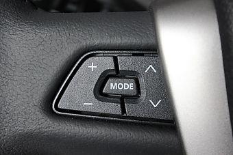 2013款英伦SX7 2.0L手动精英型