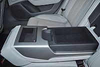 2012款奥迪A6L 2.0L TFSI手自一体舒适型