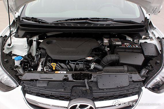 朗动汽车空调使用图解