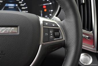 2017款哈弗H9 2.0T自动柴油舒适型5座