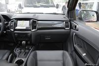 2017款撼路者2.0T自动四驱旗舰版汽油7座
