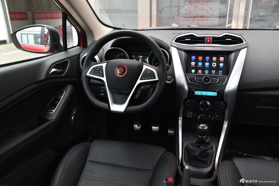 新浪汽车今日份推荐:比亚迪元最高直降1.32万