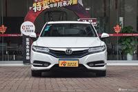2017款思铂睿混动2.0L自动净驰版