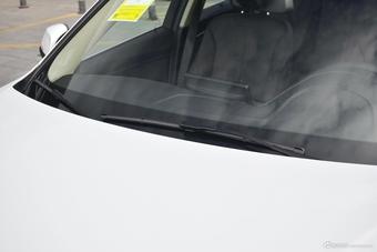 2019款宝马3系2.0T自动时尚型320Li xDrive