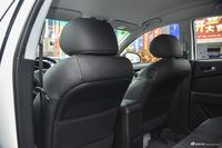 优6 SUV 2016款 1.8T 风尚超值型