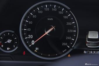 2017款 宝马X5 2.0T 自动xDrive28i