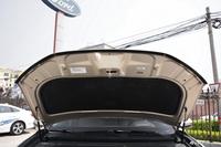 2017款本田UR-V 2.0L 370TURBO自动四驱尊耀版