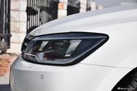 2018款凌渡1.4T自动豪华型280TSI