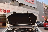 2018款陆风X8 1.8T手动汽油4X4豪华型