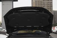 2016款沃尔沃XC90升级版 E驱混动 2.0T自动 T8智尊版