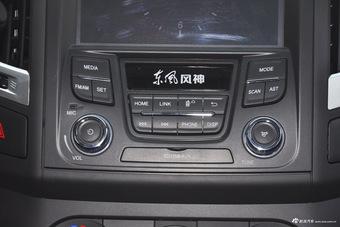 2016款风神AX3 1.5L自动致酷型