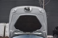 2017款保时捷Panamera 4S 2.9T自动
