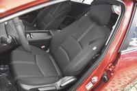 2017款马自达3昂克赛拉 两厢 2.0L 自动豪华型