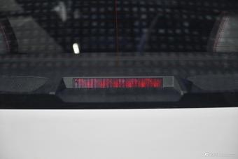 2018款启辰D60 1.6L手动智联精英版
