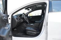 2018款迈锐宝XL 1.5T自动锐享版530T