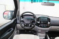 2017款菱智M3L改款1.6L手动7座标准型