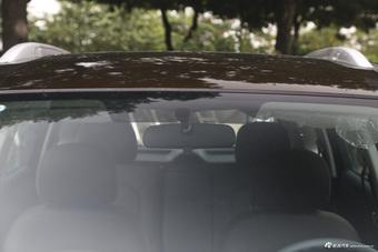 2017福美来七座版1.5T手动适·悦型7座