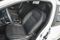 2017款雪铁龙C3-XR 1.6L自动时尚型
