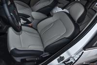 2015款景逸X3 1.5L手动豪华型