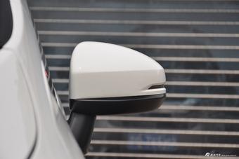 2016款飞度1.5L自动CVT EXLI领先型