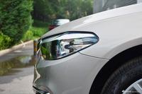 2018款宝马5系2.0T自动525Li 豪华套装