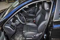 2016款哈弗H2 1.5T自动两驱精英型 经典黑