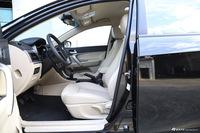 2017款吉利帝豪1.5L手动三厢百万款豪华型